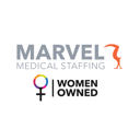 Marvel Medical Staffing Nursing